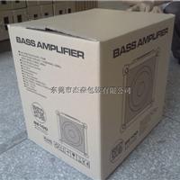 供应地板砖磁砖墙砖包装纸箱