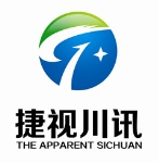 杭州捷视川讯智能科技有限公司