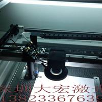 供应 CCD摄像定位激光切割机