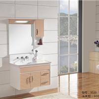 代加工浴室柜,成都浴室柜生产厂家