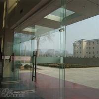 朝阳门安装玻璃门  朝阳门安装玻璃门