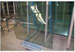 广州市广林钢化玻璃制品有限公司