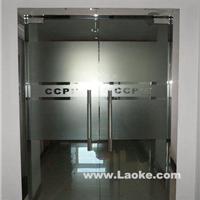 建国门安装玻璃  建国门安装玻璃镜子