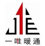 武汉一唯暖通工程有限公司