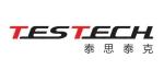泰思泰克(苏州)检测仪器科技有限公司