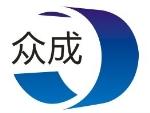 广州市众成装饰材料经营部