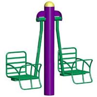 供应公园健身器材