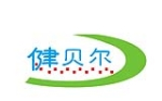 禹城市康贝尔体育健身器材有限公司