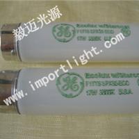 供应GE�F17T8-SPX35-ECO UL3500光源