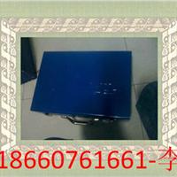 批发供应127v矿用电锤