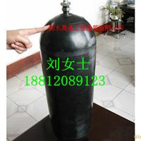 西藏大量供应空心板梁充气芯模质量有保证