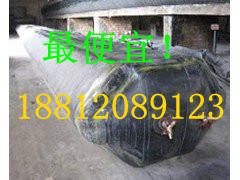 供应空心板梁橡胶气囊昊通国家标准制造