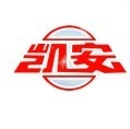 安平县凯安金属丝网有限公司