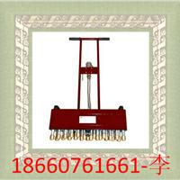 供应混凝土凿毛机 单头凿毛机 手持式凿毛机