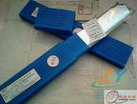供应THJ107Cr低合金钢焊条
