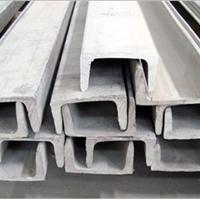 304不锈钢槽钢介绍