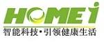 南京宏美意新能源有限公司