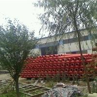 山西-大同玻璃钢管 玻璃钢夹砂管厂价供应
