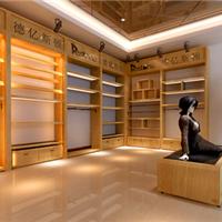 河南梵森商业设计工程有限公司