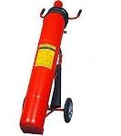 北京兴良赢安消防器材销售中心