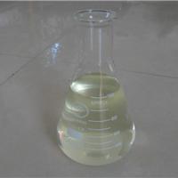青岛聚羧酸母液 40含量