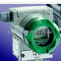 西门子上海7MF4433-1CA02-2AC6