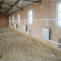 供应内蒙古养殖设备,养鸡设备提供安装