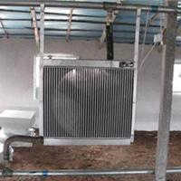 供应鸡棚专用锅炉,鸡棚专用加温锅炉