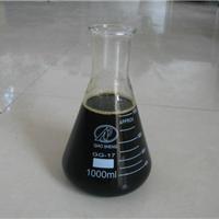 青岛脂肪族高效减水剂  含量30