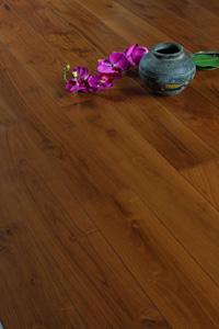 供应槐木地板,槐木木地板