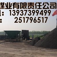 鑫盛煤业有限责任公司
