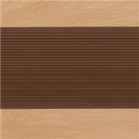 供应梯级PVC地板