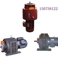 国标112-355YCT电磁调速电机衡水厂家供应