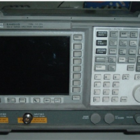 E4401B~维修E4401B~西安上海二手E4401B