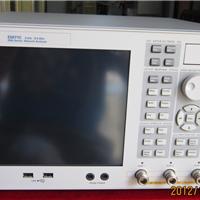 E5071C<维修E5071C<武汉苏州安捷伦E5071C