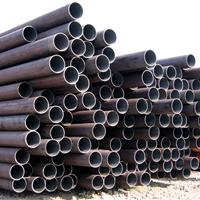 延吉市20#碳钢钢管厂家直销,延吉20井碳钢管价格。