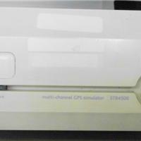 STR4500>维修STR4500>苏州武汉二手STR4500