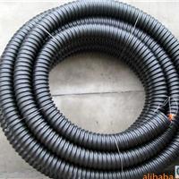 供应云南碳素波纹管 昆明碳素波纹管厂家
