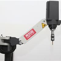 供应亮利器重载型电动攻丝机M10-300