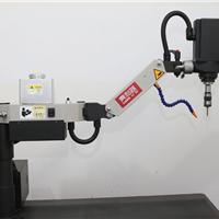 亮利器重载型电动攻丝机M10-600万向润滑