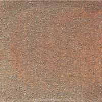 供应粘土地砖KFS2312