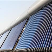 南京LTLD系列阳光能源超纯水设备|厂家报价