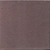供应粘土地砖KFS6373