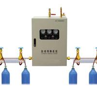 FGNFGHGF-621河北唐山市中心供氧安装厂家