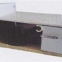 供应辽宁变形缝伸缩缝温度缝