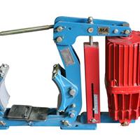 供应液压制动器,塔机制动器,起重机制动器
