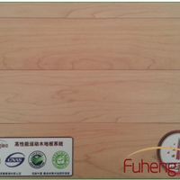 羽毛球木地板,羽毛球场地板,体育馆木地板