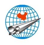 天津双街钢管有限公司