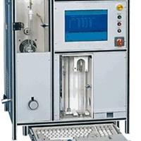 供应3025型自动石油蒸馏仪