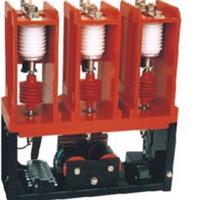 供应CKG3-630/6KV高压真空接触器(图)